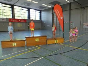 20150616 RSG Eschringen Gaukinderturnfest 2